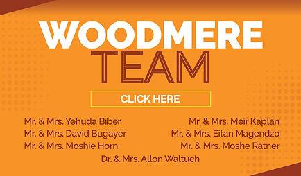 Woodmere.jpg