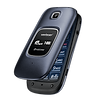 pdp-kyocera-cadence-feature1-d.png