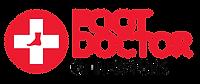 Foot Doctor of New York Logo