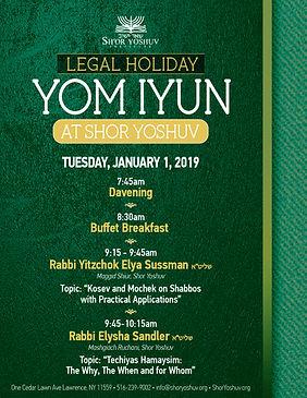 Legal-Holiday-Yom-Iyun-1-1-19.jpg