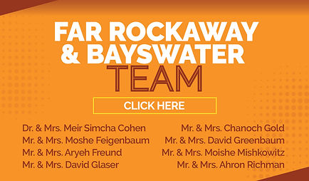 Far-Rockaway-Bayswater.jpg