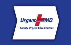 URGENT-MD