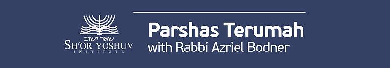Parsha-Weekly-Header-for-Web.jpg