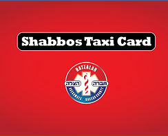 Shabbos-Taxi-Kit-Card-updated-print-read