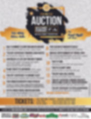 BTI Chinese Auction 2020 Flyer.jpg