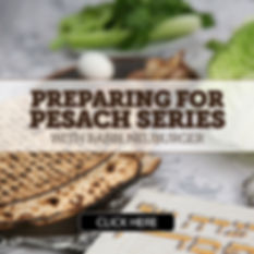 Preparing-Pesach.jpg