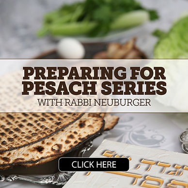 Preparing-Pesach.jpg