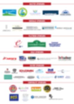 2020-Corp-sponsors.jpg