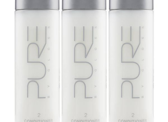 Pure by Gloss Conditioner