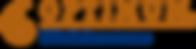 OptimumLifeReinsurance_RGB.PNG