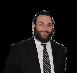 Yaakov Smith