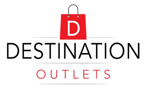 Outlet-Logos.png
