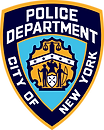 Patch_of_the_New_York_City_Police_Department.svg.png
