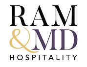 RAM-MD-Hospitality-tri.jpg