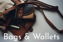 bagswallets