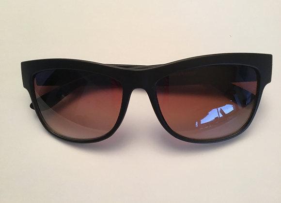 Peeks Sunglasses