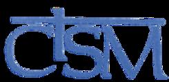 logo cism.png