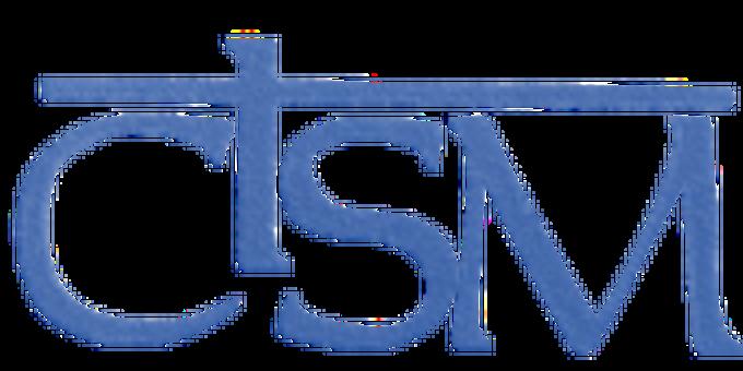 Consiglio di Presidenza CISM Lombardia