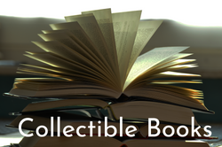 Collectiblebooks