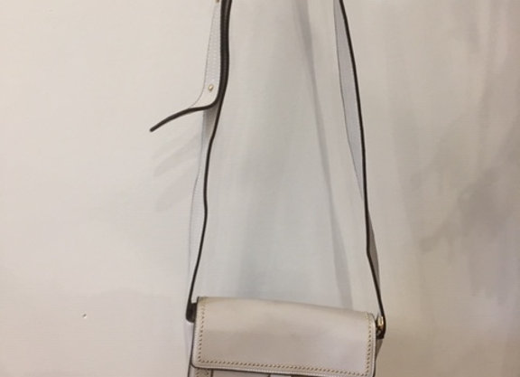Melie bianco Women's handbag