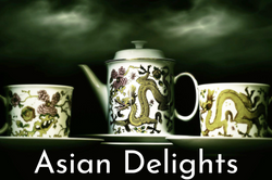 asiandelights