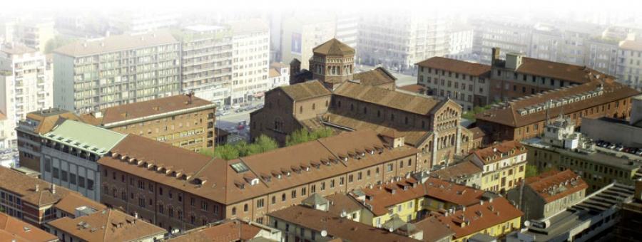 Istituto-Salesiano-SantAmbrogio-Milano.j