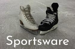 sportsware