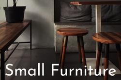 smallfurniture