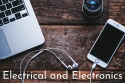 electricsElectronics