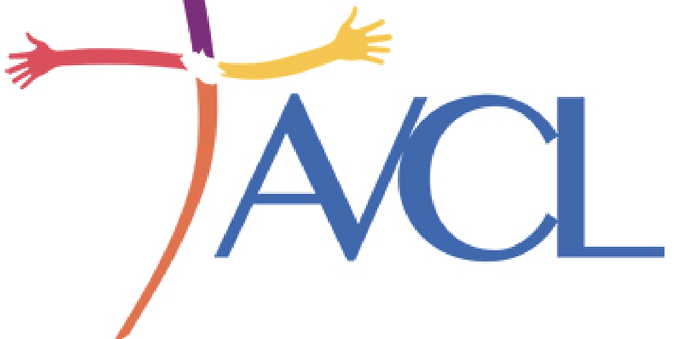 Convegno AVCL e  Centro  Studi  e Ricerche  sulla Disabilità e Marginalità  dell'Università Cattolica S. Cuore