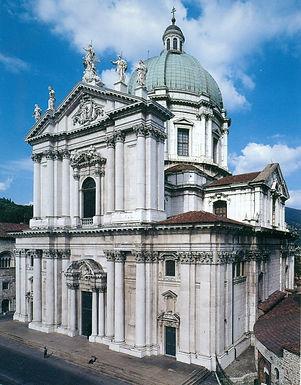 CISM di Brescia