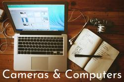 camerasandcomputers
