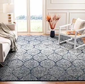interior design, home interior, modern interior design