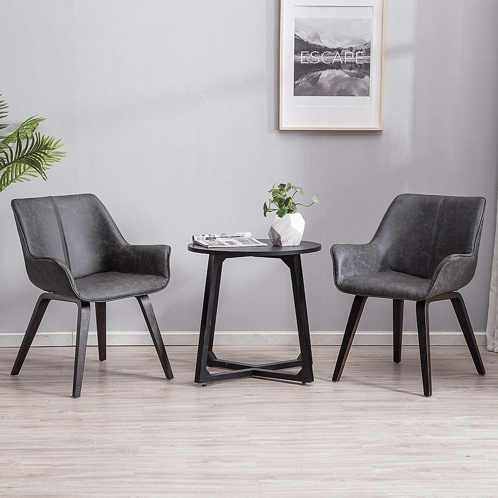 chair set, contemporary chair, modern chair, conversational chair