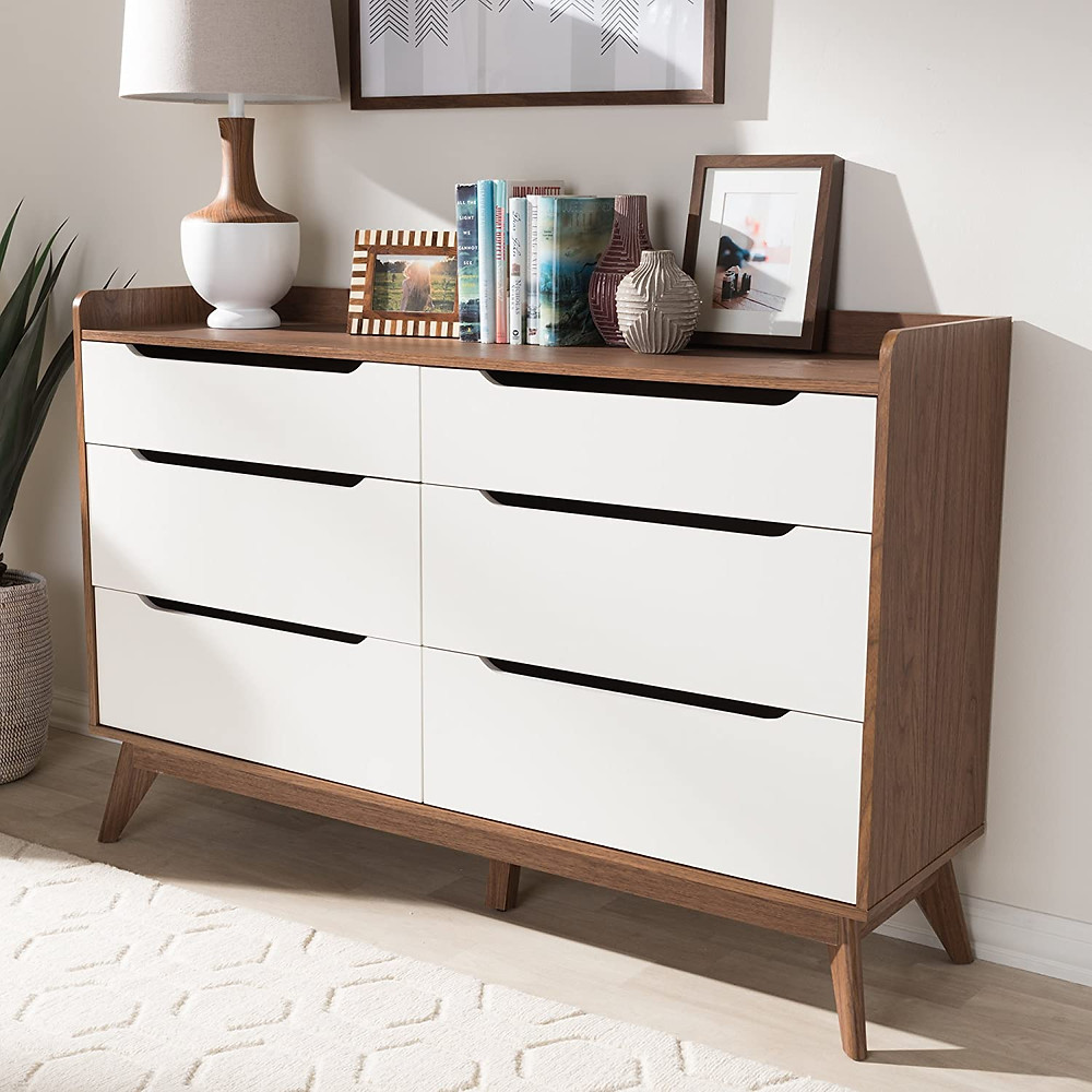 Modern dresser, bedroom furniture, dresser, mordern style