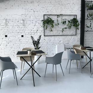 Top 10 Modern Furniture Picks