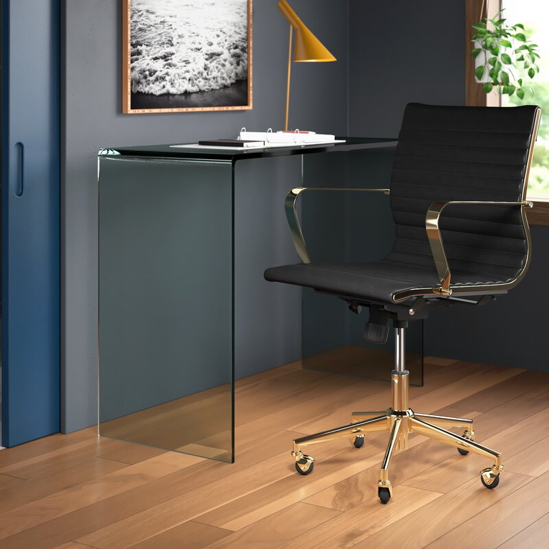 modern office, office chair, interior design, modern style