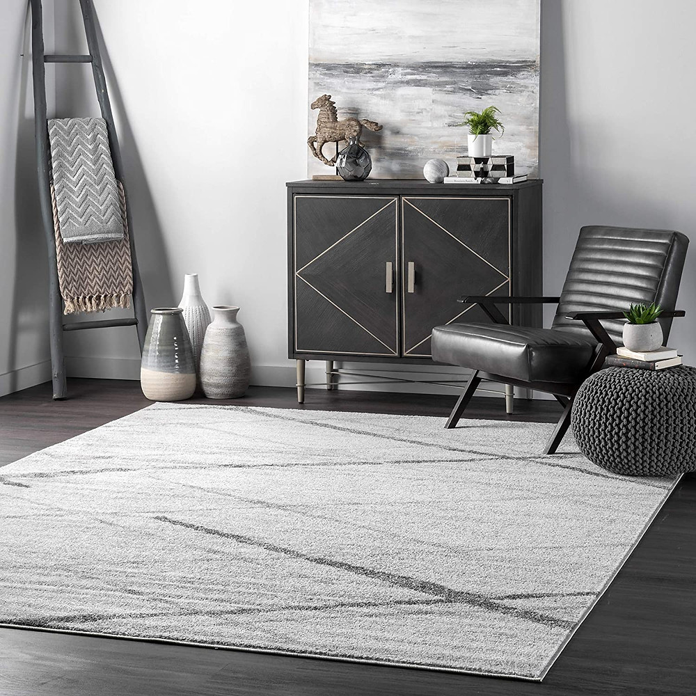 modern rugs, contemporary area rugs, modern rugs for living room