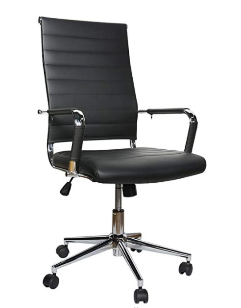 office chair, contemporary office chair, executive chair, modern office chair