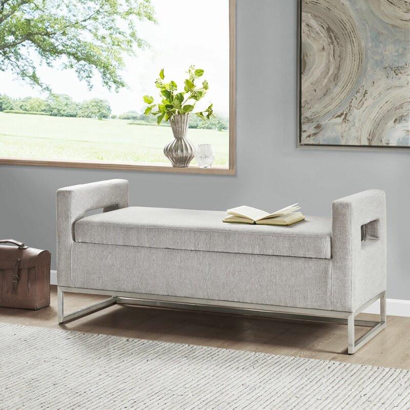 Pelton storage bench, entryway bench, storage space, interior design, functional