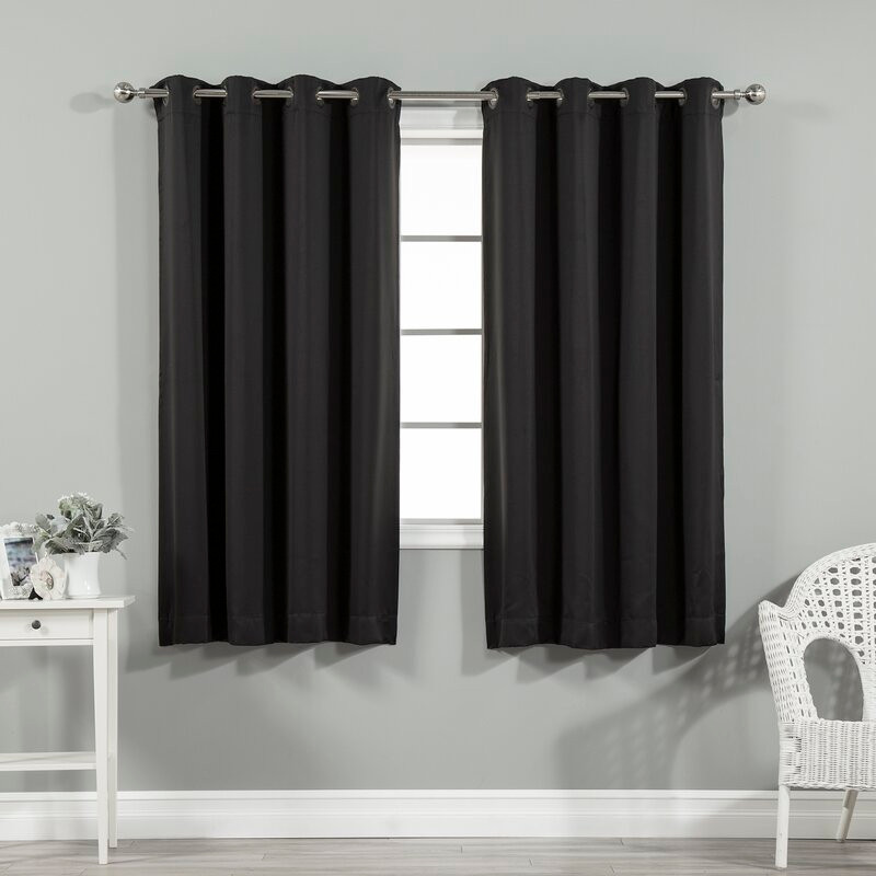 curtains, blackout curtains, window curtains, interior design
