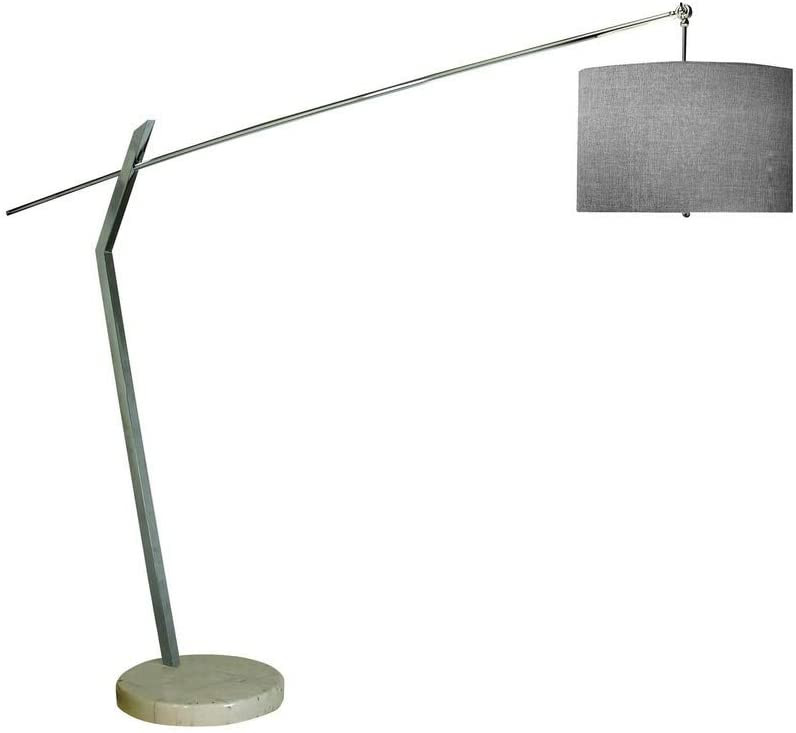 lamp, living room lamp, reading lamp, floor lamp, modern lamp, urban collective