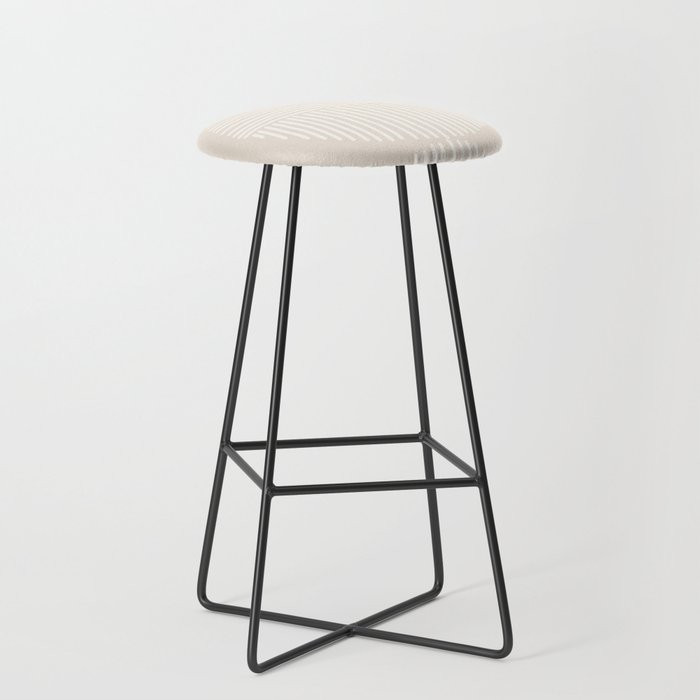 bar stool, stool, modern bar stool, modern stool, urban collective