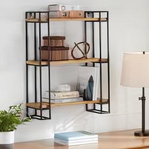 home interior design, interior decoration, home interior