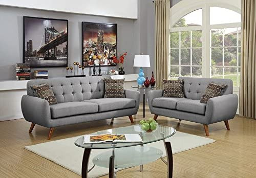 sofa set, sectional couch, modern style