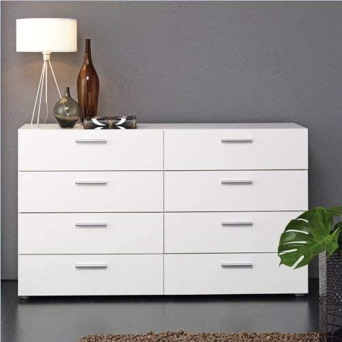 Contemporary dresser, modern dresser, contemporary bedroom, dresser