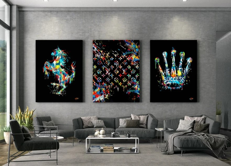 https://inktuitive.com/products/dreams-trilogy-canvas-art?variant=13829911445526&utm_medium=cpc&utm_source=google&utm_campaign=Google%20Shopping&https://inktuitive.com/&gclid=Cj0KCQiA88X_BRDUARIsACVMYD-B7OQ_A13nIAB2ELpYyCwmVVcdo1qgFF8oII1uZdbTg2qf-dJfU94aAsumEALw_wcB