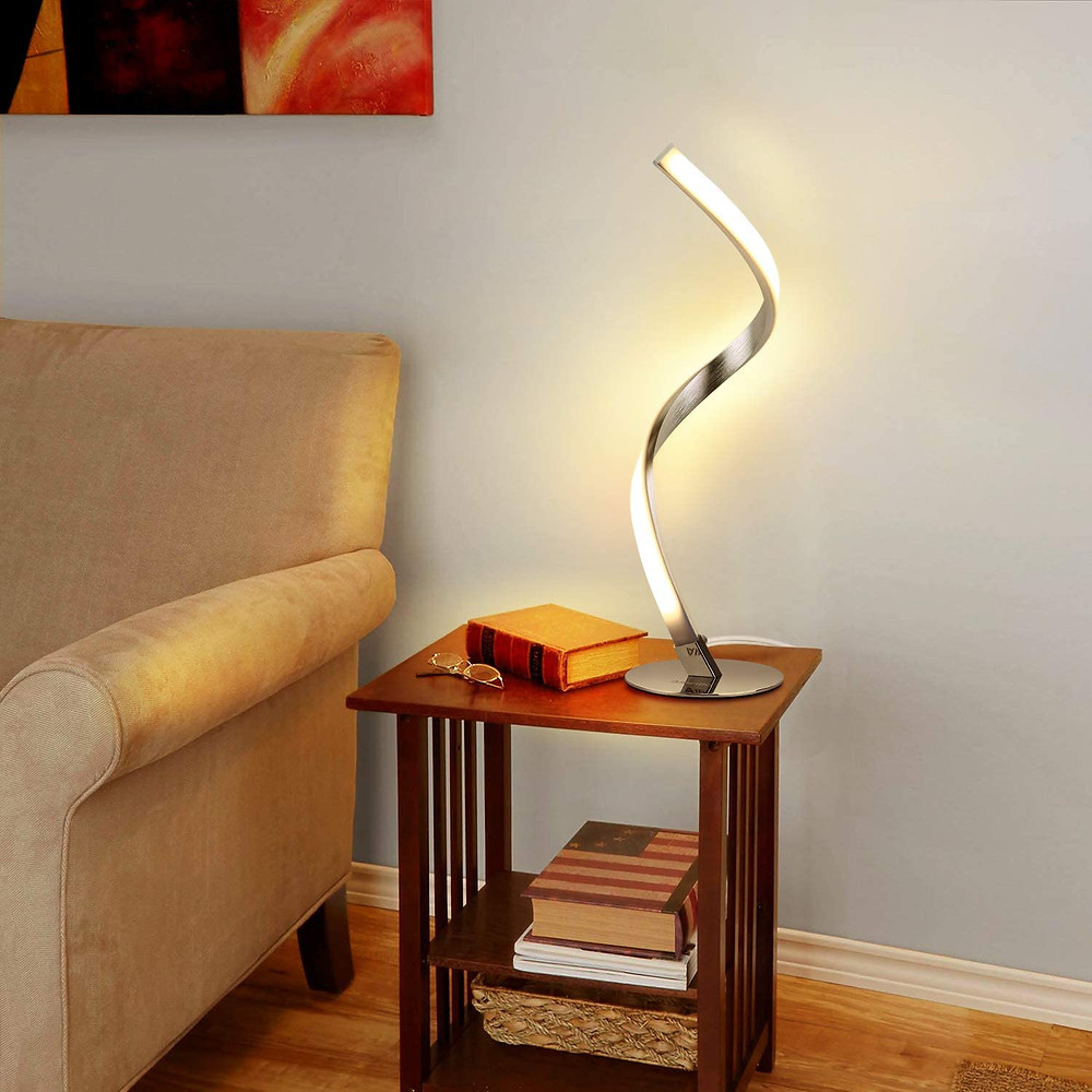 modern lights, desk lamp, modern lighting, contemporary light