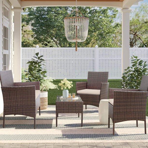outdoor living, outdoor decoration, patio