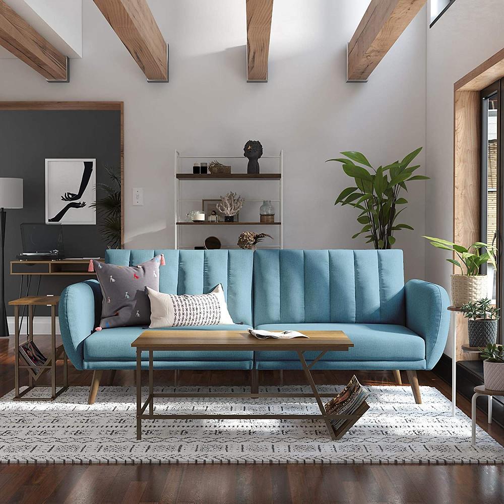 traditional living room, modern interior, interior home decoration